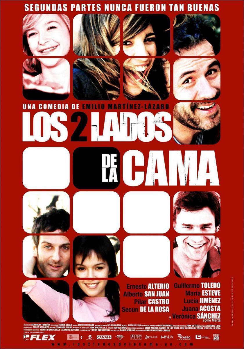 los_dos_lados_de_la_cama-133074867-large