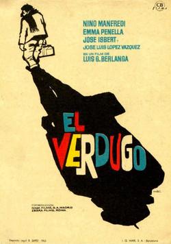 el_verdugo-396316416-large