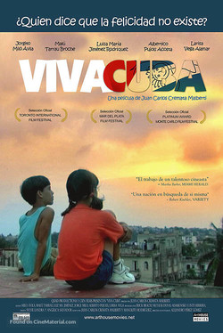viva-cuba-mexican-movie-poster