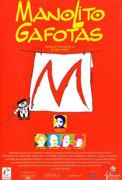 Manolito_Gafotas-Caratula