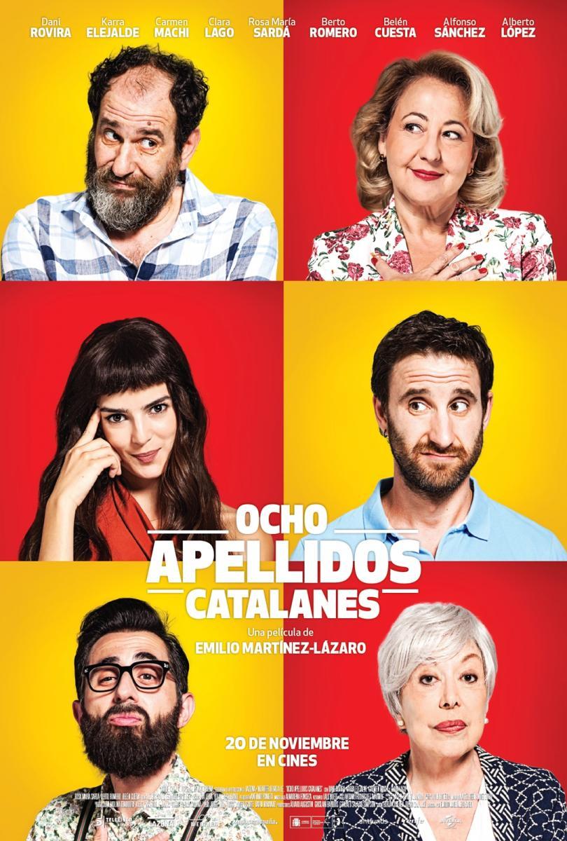 ocho_apellidos_catalanes-640444128-large