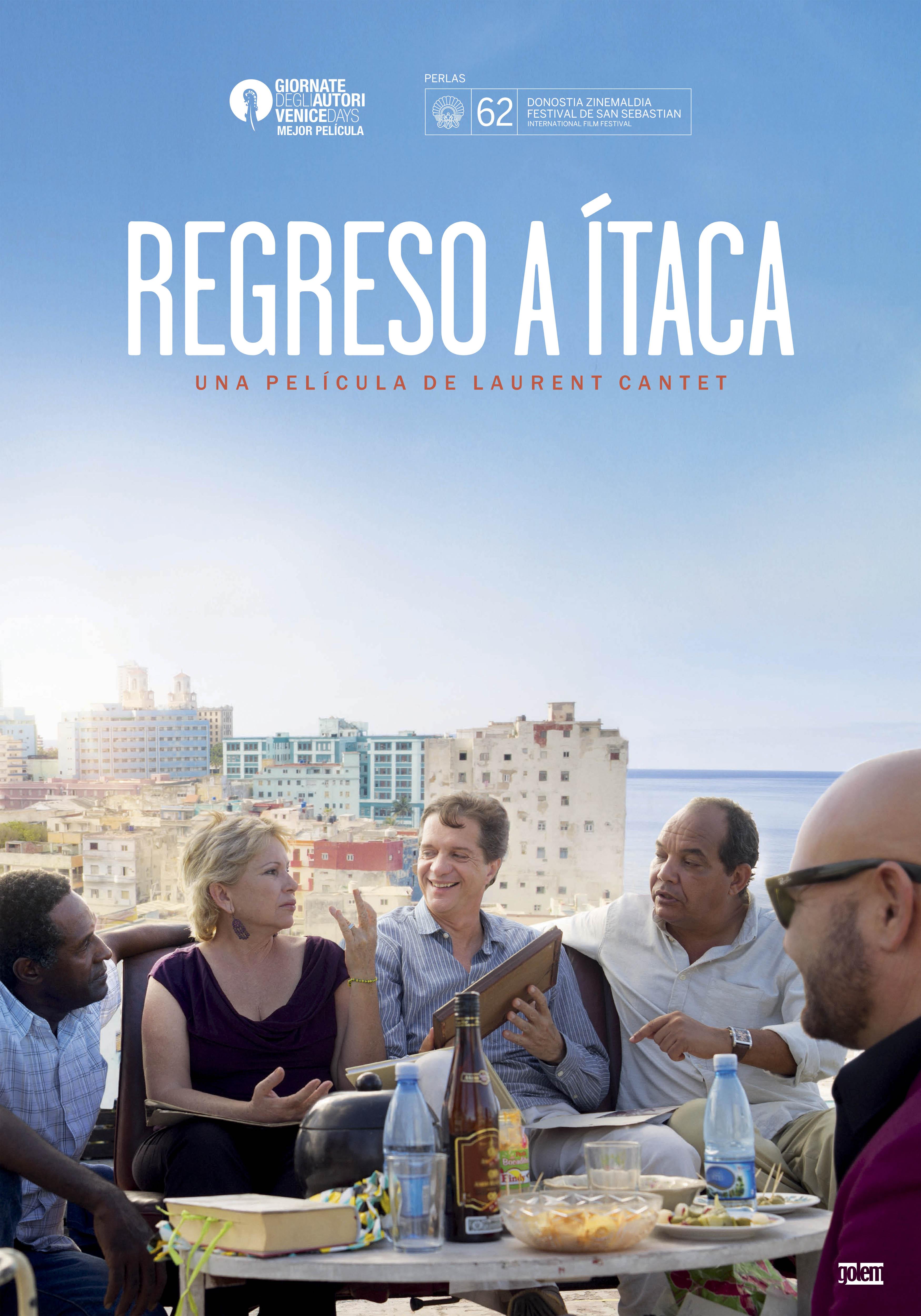 Regreso_a_taca-716205466-large