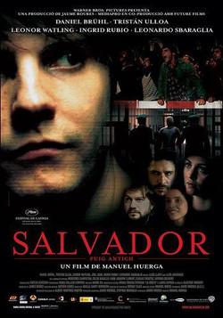 salvador_puig_antich-842407212-large