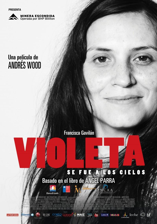 Violeta_Se_Fue_A_Los_Cielos_por_PEPPITO_carteles_80-e1327981985824