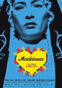 madeinusa1