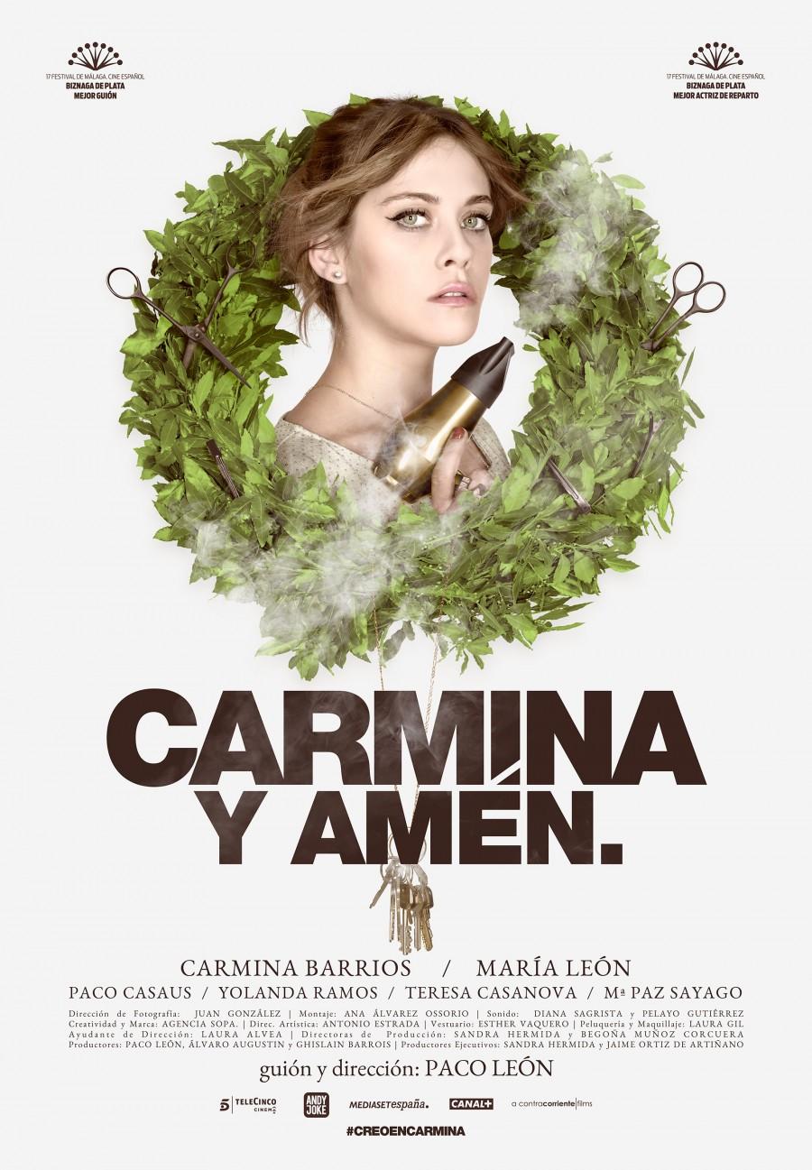 carmina_y_amen_maria_web_grande