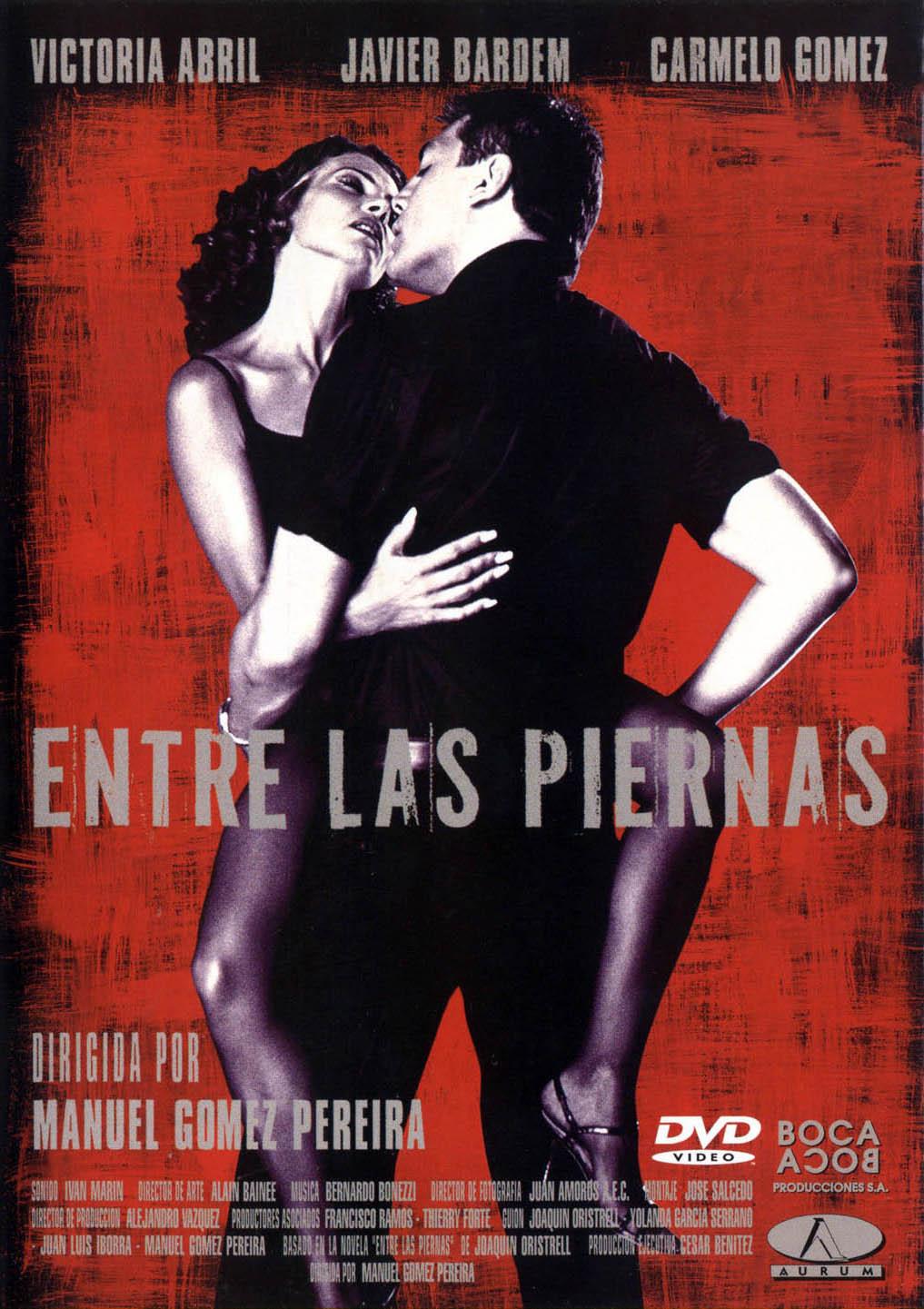 Entre_Las_Piernas-Caratula