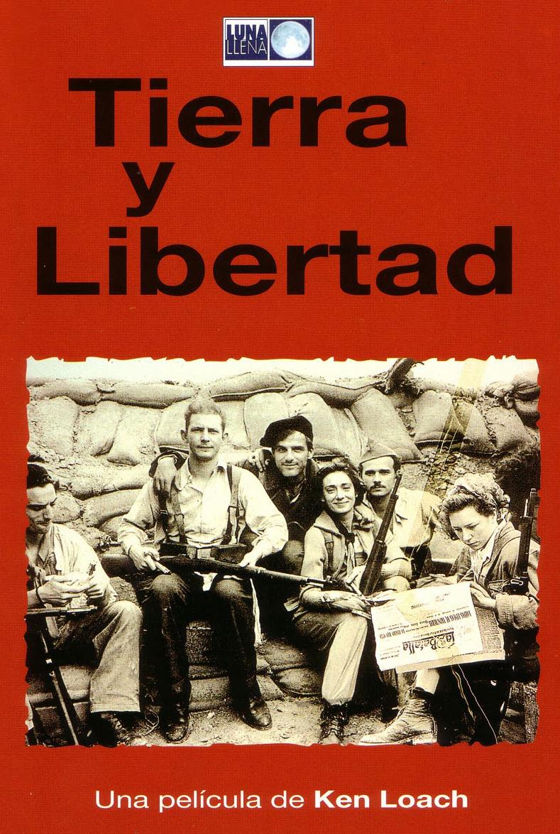 Tierra_y_Libertad