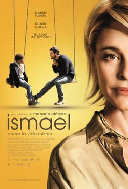 ismael_25525