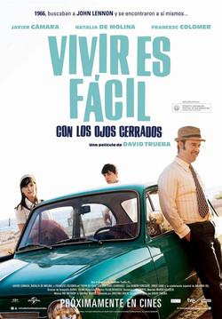 Vivir_es_f_cil_con_los_ojos_cerrados-621115369-large