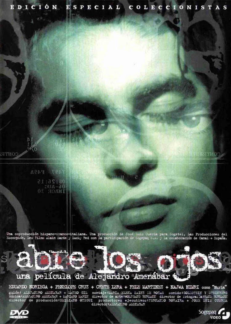 Abre-Los-Ojos-DVDcover