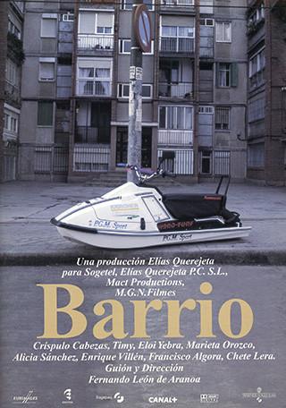 Barrio-320x456