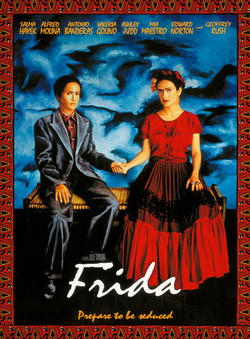 Frida-Le-Film-Affiche-2003-Medium