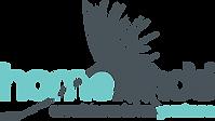 Homelands-LogoBlue+Grey_CMYK_NoBkg_regis