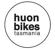 Huon Bikes logo.JPG