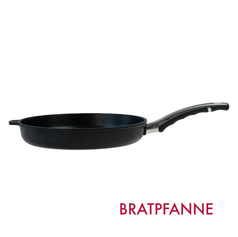 GIGANT Newline Bratpfanne