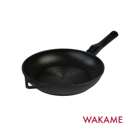 GIGANT Newline Wakame