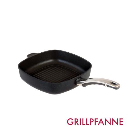 GIGANT Newline Grillpfanne