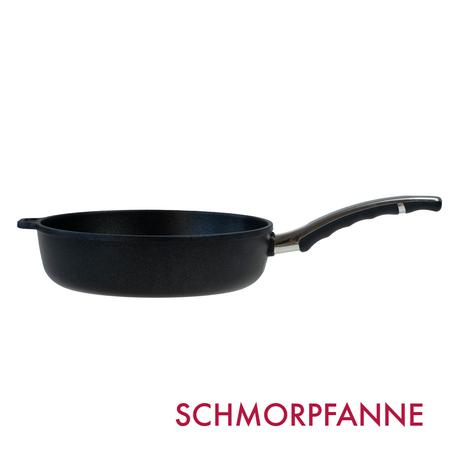GIGANT Newline Schmorpfanne