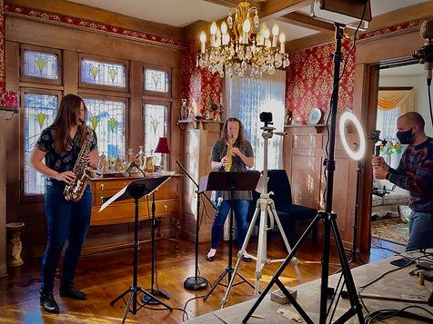 mansion filming pic.jpg