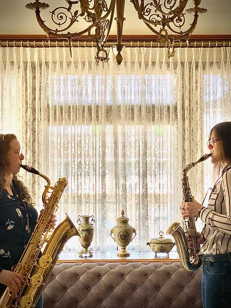 duet mansion pic.JPG