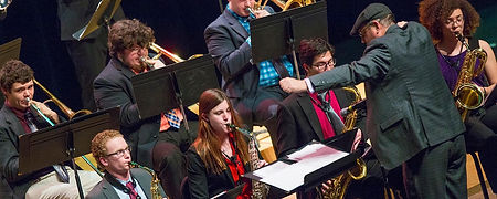 jazz band BSU.jpg