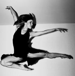 Dance Image 4.jpg