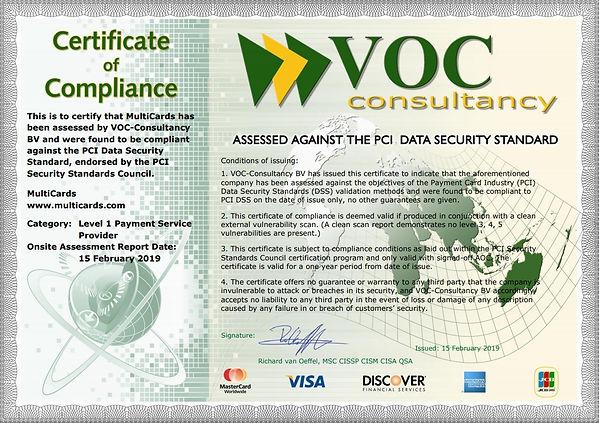 PCI Certificate.jpg