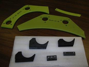 6 Various plastic long wear parts_g11it4