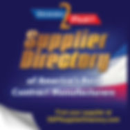 D2P-SupplierDirectory.jpg