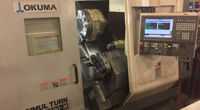 OKUMA LU-300M b.jpg