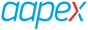 AAPEXedu_CMYK copy.png