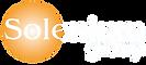 Solenium-Logo-white.png