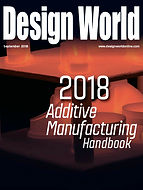 design-world-amh_2018_09_downmagaz.com.j