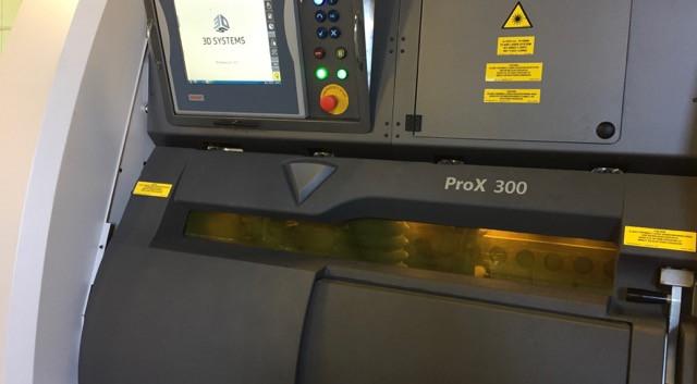 ProX DMP300sm.jpg