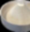 3D printed NASA rapid prototype