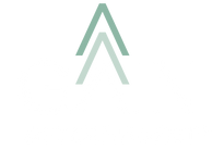 GainLogo-white.png
