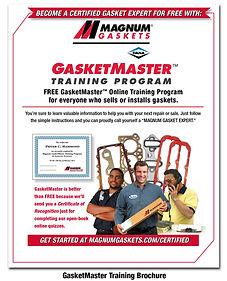 GMASTER-Brochure.jpg