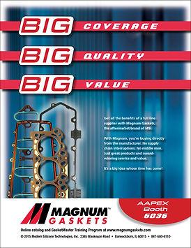 Magnum-BigAd-3.jpg