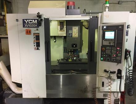 YCM 1.jpg