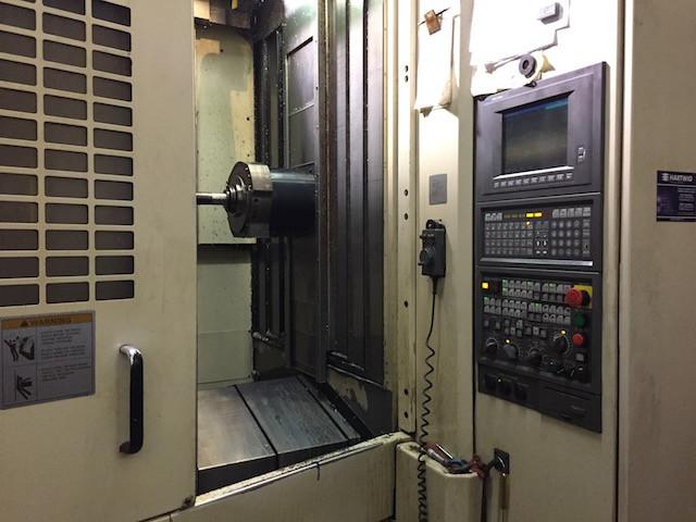 OKUMA MX-50HB (1).jpg