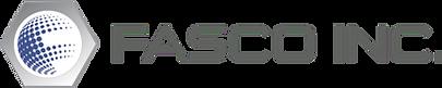 Durning Communications logos 3