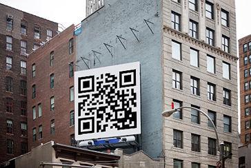 QR-code-billboard-building.jpeg
