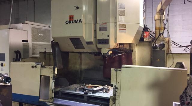 Okuma MC-60VAE.JPG