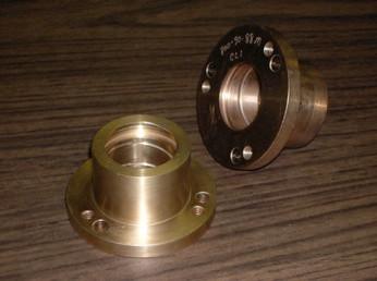 4 Osc Shaft adapter 3 800-90-88m  163m_g