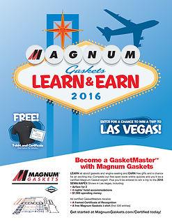 Magnum-Learn_earn.jpg