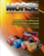 Morse Friction Catalog 2007-08-1.jpg
