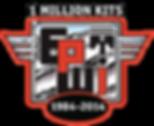 EPWI_MillionKits.png
