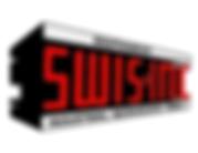 SWIS LOGO 3.png