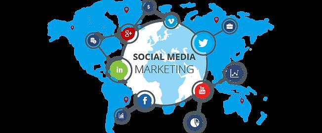 social-media-marketing-2.png